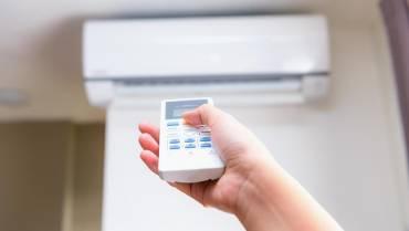 Aspectos a tomar en cuenta para instalar un aire acondicionado